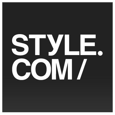 style-twiiter-logo